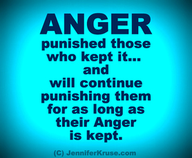 Anger Quote: