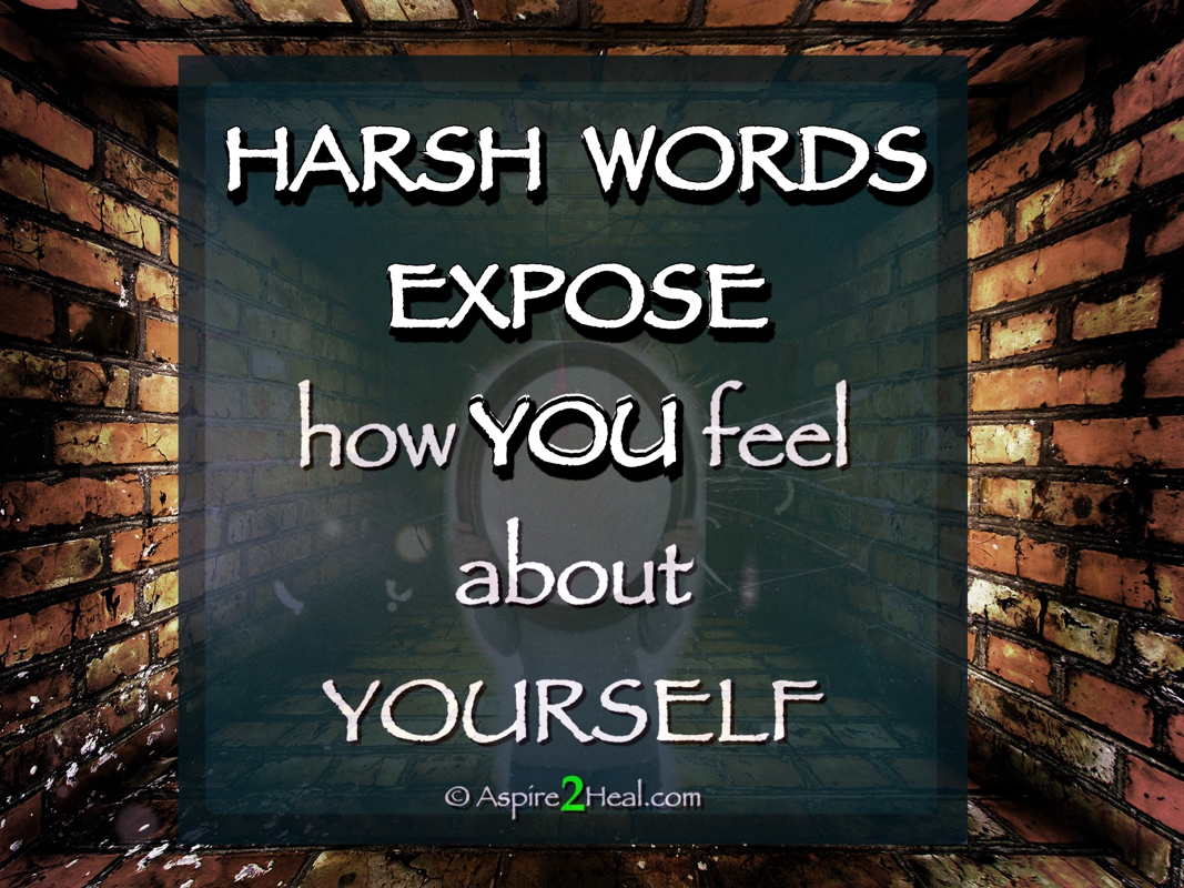 Exposing The Truth Quotes: Aspire Healing Your Fargo Holistic Expert