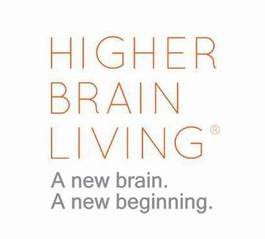 VIDEO: Higher Brain Living® Explained by Dr. Michael Cotton - A new brain. A new beginning. - Fargo - Moorhead Area's First Higher Brain Living Advanced Facilitator, Jennifer Kruse, LMT CRMT - JenniferKruse.com & Aspire2Heal.com