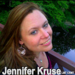 Alternative, Holistic & Spiritual Healer - Certified Reiki Master Teacher: Jennifer Kruse, LMT CRMT - Fargo, ND. JenniferKruse.com