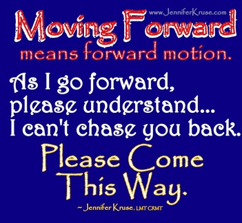 Forward Quote: