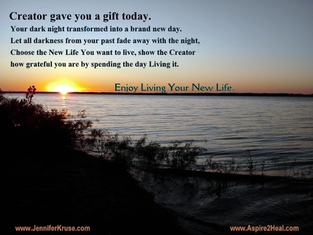 Gift Quote: