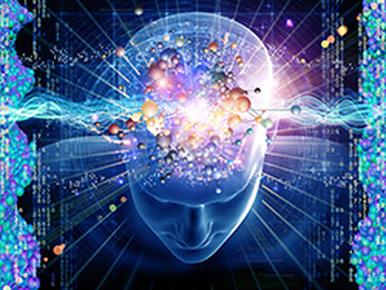 Heal & AWAKEN: Inside Your New Brain. by: Jennifer Kruse, LMT CRMT - Holistic & Spiritual Healing Expert - Fargo - AWAKEN Higher Brain Living - JenniferKruse.com