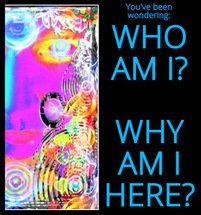 Who Am I? Awakening, Enlightenment & Zombies? - Awakening to an Unconscious World - by: Jennifer Kruse, LMT CRMT - Spiritual Guide - Fargo, ND - JenniferKruse.com - Aspire2Heal.com