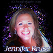 Presentation: You Can Save Yourself: Retrain Your Brain by: Jennifer Kruse, LMT CRMT - Holsitic & Spiritual Healer, Teacher, Speaker & Writer - Recovered fromExtreme Anxiety, Panic Disorder & Agoraphobia - Fargo, ND - Moorhead, MN - JenniferKruse.com - Aspire2Heal.com